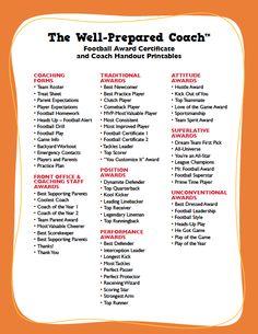 Printable Tennis Score Sheet  Tennis Diagrams  Essentials