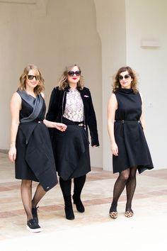 One piece . Missoni, Fendi, Vintage Mode, Fashion Bloggers, Vienna, German, Vintage Fashion, One Piece, Street Style