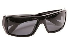 Official Polaryte Men Women HD Vision Sunglasses - Anti-Scratch Polarized Lenses Reduce Glare - Includes Hard Shell Case And Microfiber Cleaning Cloth #Polaryte #polarizedsunglasses #HDsunglasses
