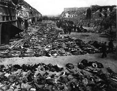 Holocausto Judeu