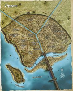 Fantasy City Map, Fantasy World Map, Fantasy Castle, Fantasy Places, Medieval Fantasy, Medieval Castle, Dark Fantasy, Fantasy Concept Art, Pathfinder Maps