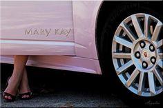 Beauty4Us: Oportunidade Mary Kay - A OPORTUNIDADE PERFEITA