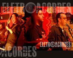 ROCKSBLOG: POA: Eletroacordes - dia 16 de julho no novo palco...