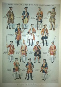 American History Lessons, History Class, Us History, European History, History Education, Teaching History, American Revolutionary War, American War, American Soldiers