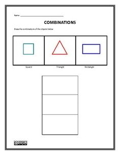 5th grade math combination worksheets probability worksheets dynamically created. Black Bedroom Furniture Sets. Home Design Ideas