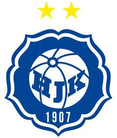 1907, HJK Helsinki, Helsinki, Finland #hjk (L431)