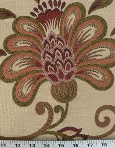 Maelle L Vellum | Online Discount Drapery Fabrics and Upholstery Fabric Superstore!