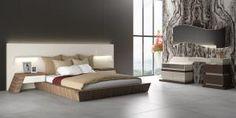 Panoromia Yatak Odası Takımı.. Macitler kalitesiyle.. #macitler #panaromia #design #tasarım #turkish #creation