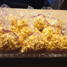 Made this sweet and salty treat for an afternoon work party!   http://www.realsimple.com/m/food-recipes/browse-all-recipes/barbecue-popcorn-00000000008512/index.html