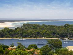 A lazy $3,300,000 for this Noosa Penthouse  See more at http://www.Facebook.com/NoosaProperty