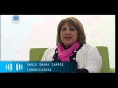 #UMBRALES #UNEDCostaRica #Vídeo Artesanía #Chorotega