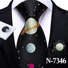 Tie Set, Stripes Fashion, Pocket Square, Color Combinations, Cufflinks, Classic, Fashion Design, Couple, Color Combos