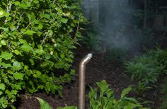 http://montgomery-county.mosquitosquad.com - Mosquito Squad of Montgomery County provides mosquito control and automatic mosquito misting systems in Laytonsville MD. Protect your backyard from those pesky mosquitoes this summer.