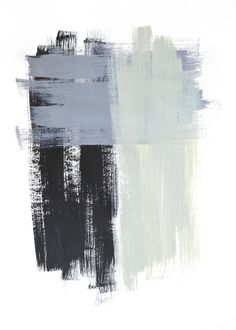Pastelem i akrylem, Galerie Šumperk Exhibitions, A3, Artwork, Books, Abstract, Work Of Art, Libros, Auguste Rodin Artwork, Book