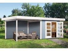"""Résultat de recherche d'images pour """"pool house en bois"""""""