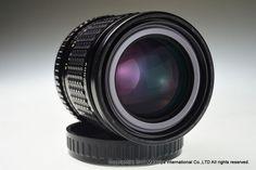 smc PENTAX A 645 150mm f/3.5 Excellent+ #PENTAX