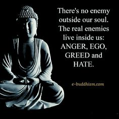 Yoga quotes : it's true isn't it? Buddhist Quotes, Spiritual Quotes, Wisdom Quotes, Positive Quotes, Quotes To Live By, Life Quotes, Envy Quotes, Yoga Quotes, Motivational Quotes