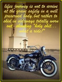 Good Morning Biker   ... com graphics biker bikercomm bikercomm51 jpg alt biker comments border