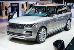 Landrover Range Rover, Range Rover Evoque, Range Rover Sport, Range Rovers, Bmw M4, Hummer Cars, Land Rover Discovery 2, Suv 4x4, Range Rover Supercharged