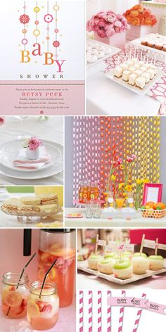 baby shower ideas on pinterest baby showers storybook baby shower