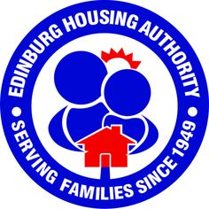 ILLINOIS The Lake County Housing Authority (LCHA) Section 8 Housing