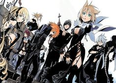 Read Seikon no Qwaser At the Academy Again online. Seikon no Qwaser At the Academy Again English. You could read the latest and hottest Seikon no Qwaser At the Academy Again in MangaHere. Seiko Diver, Guys With White Hair, Manga Games, Manga Comics, Anime Manga, Nerd, Animation, Japan, Artwork