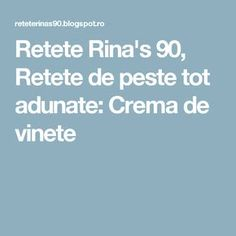 Retete Rina's 90, Retete de peste tot adunate: Crema de vinete Diy And Crafts, Health Fitness, Blog, Canning, Living Room Ideas, Bedroom, Blogging, Fitness, Health And Fitness