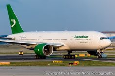 Boeing Planes, Boeing 777, Airports, Frankfurt, Airplanes, Aircraft, Commercial, Nice, Planes