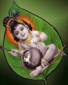 Bhagwan Shri Krishna, Yashoda Krishna, Iskcon Krishna, Krishna Radha, Krishna Leela, Baby Krishna, Cute Krishna, Radhe Krishna Wallpapers, Lord Krishna Wallpapers