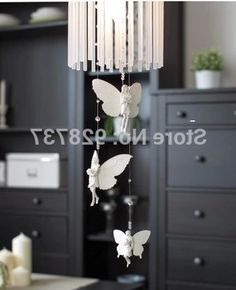 31.60$  Watch now - https://alitems.com/g/1e8d114494b01f4c715516525dc3e8/?i=5&ulp=https%3A%2F%2Fwww.aliexpress.com%2Fitem%2FThe-Nordic-led-ceiling-lamp-warm-bedroom-modern-minimalist-creative-crystal-chandelier-dining-room-lighting-lamps%2F1863484286.html - The Nordic led ceiling lamp warm bedroom modern minimalist creative crystal chandelier dining room lighting lamps