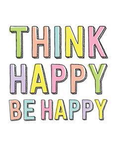 Un arte de inspiración arco iris impresión para niños que dice: Creo que feliz, ser feliz ⎯⎯⎯⎯⎯⎯⎯⎯⎯⎯⎯⎯⎯⎯⎯⎯⎯⎯⎯⎯⎯⎯⎯⎯⎯⎯ Tamaño: 8 x 10 pulgadas ENTREGA: Se trata de un digital listado solamente, así que tenga en cuenta que no se enviará por ningún elemento físico ⎯⎯⎯⎯⎯⎯⎯⎯⎯⎯⎯⎯⎯⎯⎯⎯⎯⎯⎯⎯⎯⎯⎯⎯⎯⎯ ●View todas las impresiones: http://etsy.me/1Gt5bdo ●View todos tipografía imprime: http://etsy.me/1CIWot6 ●View todas las impresiones de CAMPING/aventura: http:/&#x2F...