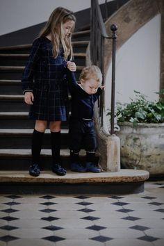 b3d65848f2979 Danse Classique, Enfants, Beaux Enfants, Tenues Pour Bébé Garçon, Mode Pour  Fille