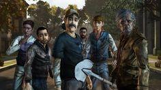 the walking dead | The-Walking-Dead-ep-4