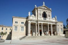 """""""Cammino Teramano"""": a piedi da Giulianova fino al santuario di San Gabriele. Tutto il programma"""