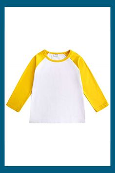 American Chicago Flag Baby Girls Newborn Short Sleeve Tee Shirt 6-24 Month Soft Tops