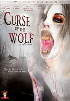 Curse of the Wolf    - FULL MOVIE - Watch Free Full Movies Online: click and SUBSCRIBE Anton Pictures  FULL MOVIE LIST: www.YouTube.com/AntonPictures - George Anton -   A young woman, Dakota has finally found a way to control her Lycanthrope metamorphosis and desires to live a normal life. All might be well if not for Dakota's pack, who wants a different life for her to live in werewolf immortality and hunt with them forever! Dakota attempts to flee to the city and trie...