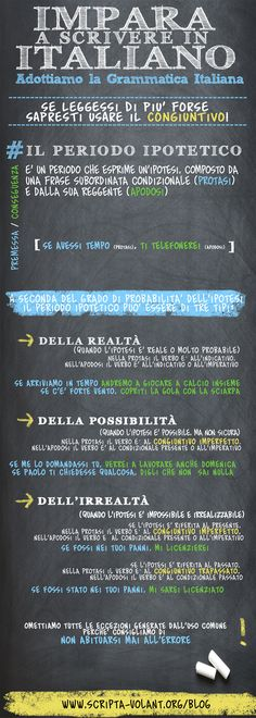 There are lots of ways to learn a language, but nothing can beat actually visiting and studying in the country where the language is spoken. Daily immersion in the language and culture is the key to gaining proficiency in a language. Italian Grammar, Italian Vocabulary, Italian Phrases, Italian Words, Learning Tips, Tools For Teaching, Italian Language School, Korean Language, Spanish Language