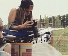 Mx photographer. #mx #motocross #photo