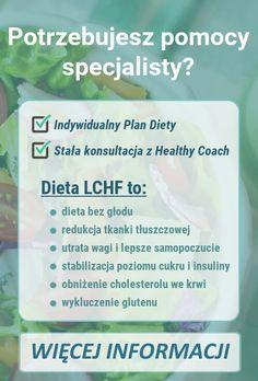 Chleb keto z formy - keto pieczywo - zdrowe odżywianie - lchfdieta.pl Lose Weight, Weight Loss, Pizza Rolls, Coleslaw, Mac And Cheese, Lchf, Blog, Paleo, Low Carb