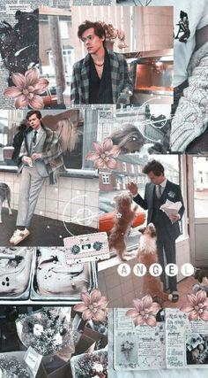 Harry styles lockscreen, harry styles wallpaper, one directi Harry Styles Mode, Harry Styles Fotos, Harry Styles Baby, Harry Styles Pictures, One Direction Pictures, Harry Edward Styles, Zayn Malik, Niall Horan, One Direction Background