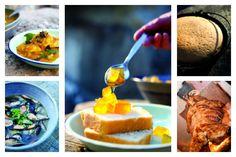 Bosduifklip Resturant, Lambert's Bay Delicious Food, Menu, Mexican, Restaurant, Ethnic Recipes, Menu Board Design, Yummy Food, Diner Restaurant, Restaurants