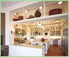 great share package deals on kitchen appliances