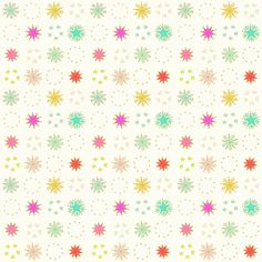 FREE printable Christmas wrap paper: snow wonder Paper Crafts - The Ultimate Craft Ideas Paper craft Printable Scrapbook Paper, Papel Scrapbook, Printable Planner Stickers, Printable Paper, Free Printable, Digital Paper Free, Free Paper, Digital Papers, Scrapbook Background