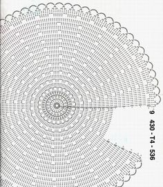 Diagram for crochet round auto electrical wiring diagram crochet chart pattern crochet charts pinterest chart rh pinterest com double crochet circle diagram easy crochet beret diagrams ccuart Choice Image