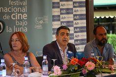 Premios UHU - IX Festival de Cine Internacional Islantilla CineForum