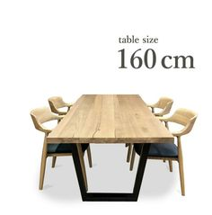 Woodworking Skills, Woodworking Plans, Table Sizes, Popular Woodworking, House In The Woods, Wood Design, Wood Turning, Wood Crafts, Diy Crafts