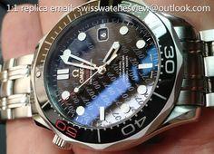 Omega Seamaster James Bond 007 50th Anniversary Omega Seamaster James Bond 007 50th Anniversary [212.30.41.20.01.005] - $325.00 : Chanel j12 White/black Ceramic Watches Price List