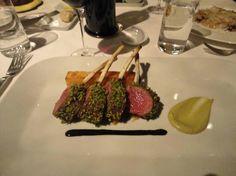 Mikla Restaurant - Rooftop bar - Ranked #206 of 10,976 Restaurants in Istanbul 4.0 of 5 stars