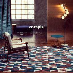 #cctapis tapis CC TAPIS
