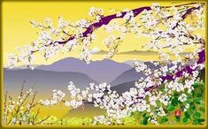 """The pictures shown on this site are """"Mouse&Click(VectorGraphic)Art""""by TatsuoHoriuchi, which were drawn and painted on Excel  and were re-formatted(rasterized) into JPG for the data-compression. http://www2.odn.ne.jp/~cbl97790/shinsakutenjishitu.htm"""